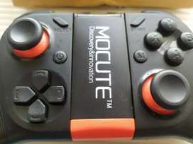 Gamepad (Mando) mocute