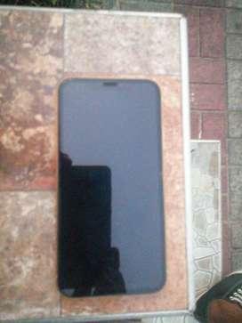 Iphone 9/10