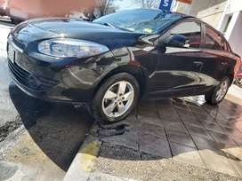 RENAULT FLUENCE 1.6 FULL IMPEC! VTV 021. AUTOPARTES. PTO MENOR VALOR