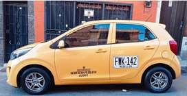 taxi con cupo   afiliado taxi individual