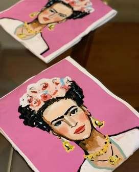 Blusas de Dama NEW Collection