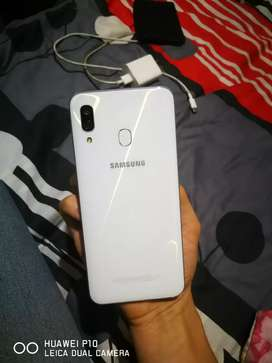 Samsung a30 470.000