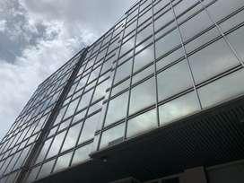 Se Arrienda Oficina en Ed Torre Parque Francia 106 con 15 18 m2