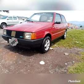Fiat 89 excelente estado