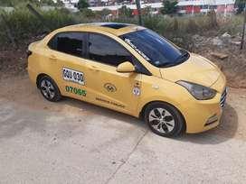 Taxi expreso viajes transporte full aire cualquier parte del país.