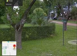 Dueño vende terreno en Funes - Sin escriturar