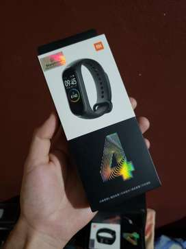 Xiaomi Mi Band 4 Liquidacion