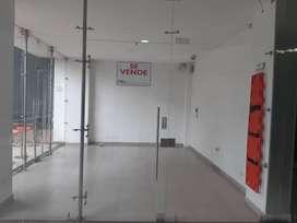 Local en venta - Madrid Cundinamarca