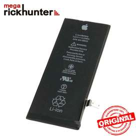 Batería iPhone 6S Original Nuevo