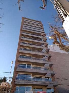 VENTA DEPARTAMENTOS 1, 2 y 3 DORMITORIOS EDIFICIO LOS TEROS ANTARTIDA - NEUQUEN CAPITAL