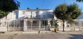 Se arrienda/Vende Casa de 3 Habitantes y 4 Baños