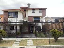 Alquilo Casa en la Urbanización Los Eucaliptos Cajamarca