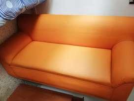 Muebles de sala Buen estado
