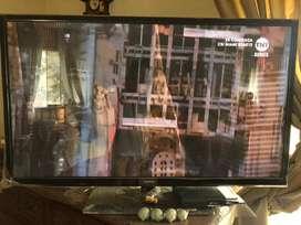 TV PLASMA SAMSUNG 51