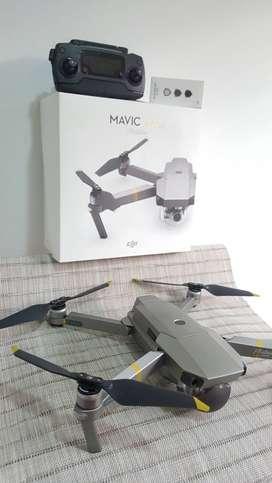 drone Mavic venta