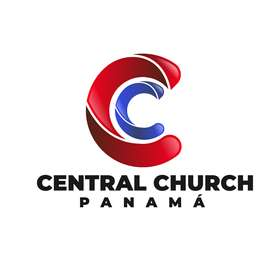 Gran apertura de Central Church Panamá - Domingo 29 de marzo del 2020