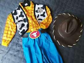 Disfraces nuevos excelente calidad