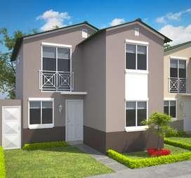 Casa en venta Villa del Rey - Palacio 9
