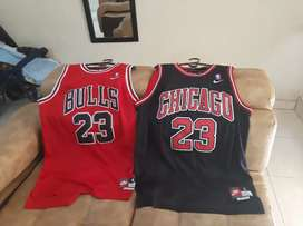 Camisetas De la NBA!!!