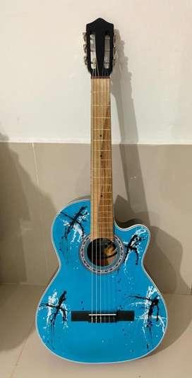 Lindas Guitarras