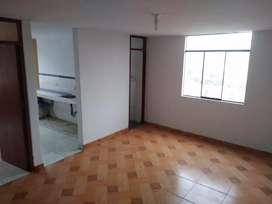 Minidepartamento 02 habitaciones
