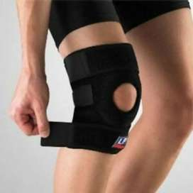Rodillera Ortopédica Protección Rodilla Rotula