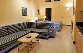 Alquiler Zuana Beach Resort semana 26