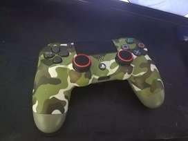 Controles PS4 2da generación Originales