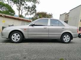 Mazda allegro 1.6 2003