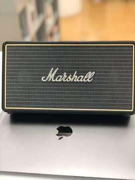 Parlante Marshall stockwell