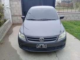 Vendo VW Gol trend