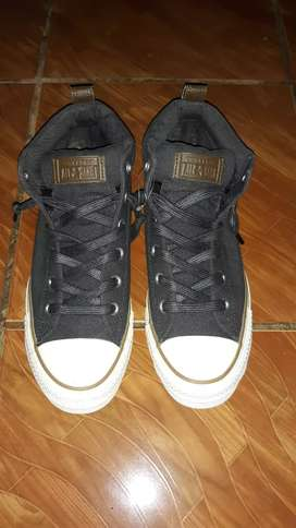 VENDO ALL STAR CONVERSE ORIGINALES