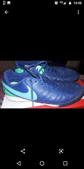 Nike Tiempo 13 Usa 1.750