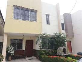 Casa en Venta, Urbanizacion Castilla - G. Higuera