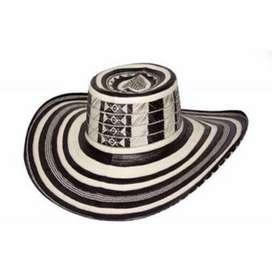 Sombrero Vueltiao 21 Vueltas