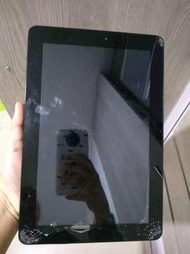 Se vende tablet económica, precio negociable