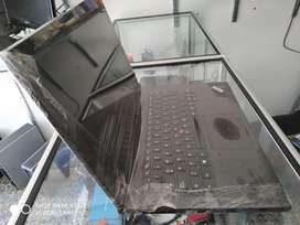 Portatiles Lenovo corporativos