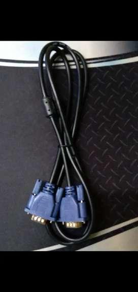 Cable vga 1.5M