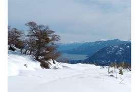 Remax Cordillera Vende Excelente Lote en Miralejos