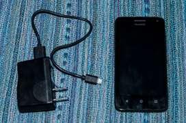 Huawei Y360 u23