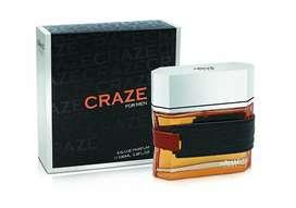 Perfume Armaf Craze