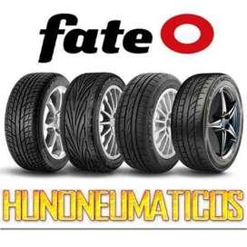 Neumáticos Todo Tipo