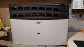 Calefactor Eskabe 6000
