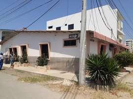 Casa en venta en salinas