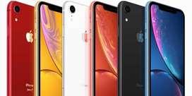 Iphone 11 Pro 512 gb caja lacrada