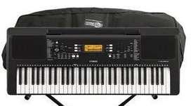 curso práctico y particular para tocar la melodía en órgano