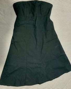 Vestidos usados desde 15mil