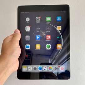 iPad Air 1 - 32GB de Oportunidad
