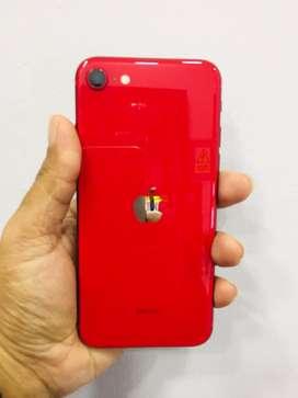 Iphone XR 64 y 128 gb Seminuevo