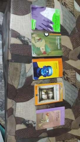 Libros para niños (leer descripcion)